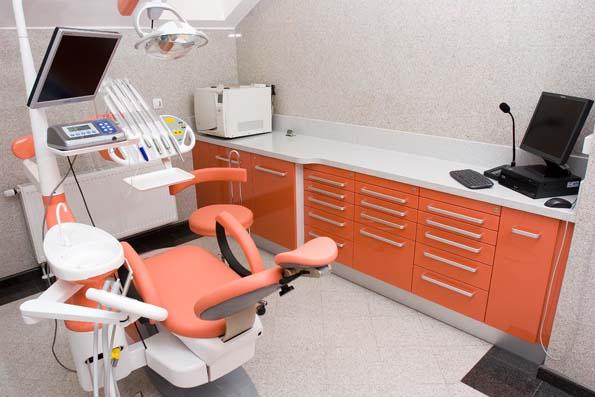 Apollonia Dental Clinic